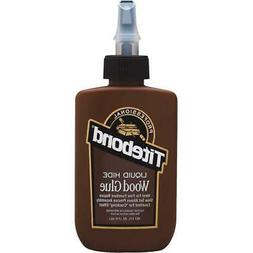 Titebond 5012 4OZ Liquid Hide Glue