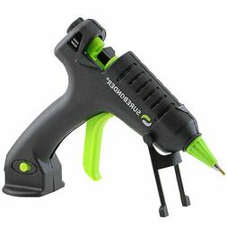 Surebonder H-195 Mini Detailed Glue Gun